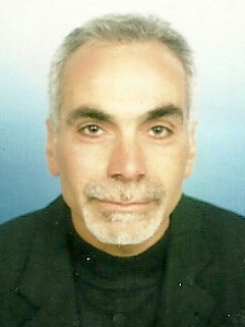 Christou Dimitrios